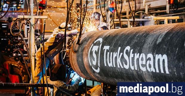 Усилени пазарлъци вървят в последните дни между саудитския консорциум