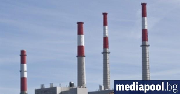 Трима министри започват преговори за прекратяване на договора за изкупуване