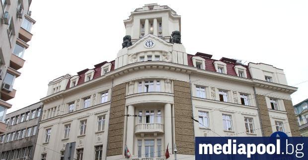 Снимка: Окончателно: Приключи делото на Оманския държавен фонд срещу България заради КТБ
