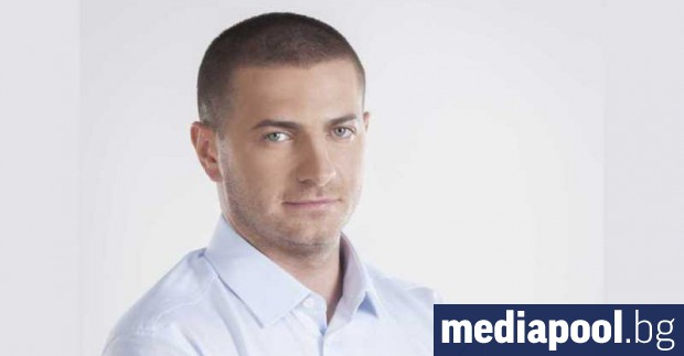 Ново обвинение е повдигнато на собственика на ТАД-Груп Иван Тодоров,