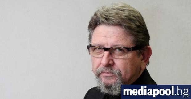 ГЕРБ ще криминализира фалшивите новини и ще наказва фалшивите новинари?