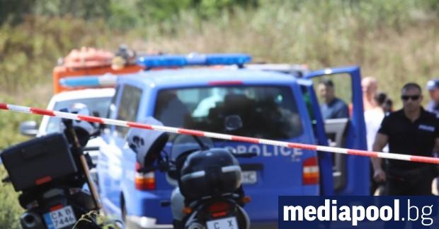 Двамата задържани за убийството на бившия треньор по борба Йордан