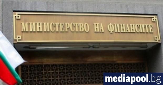 Вътрешният дълг, който Министерството на финансите емитира тази година заради