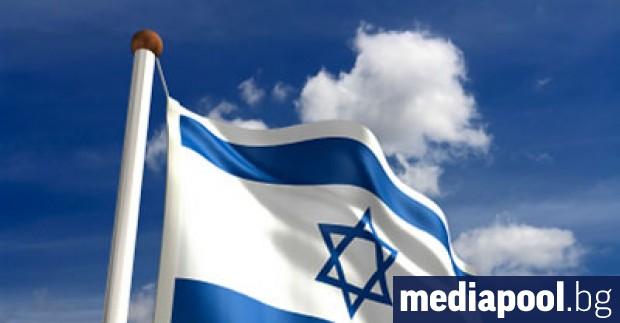 Украйна и Израел се договориха да разширят споразумението за свободна