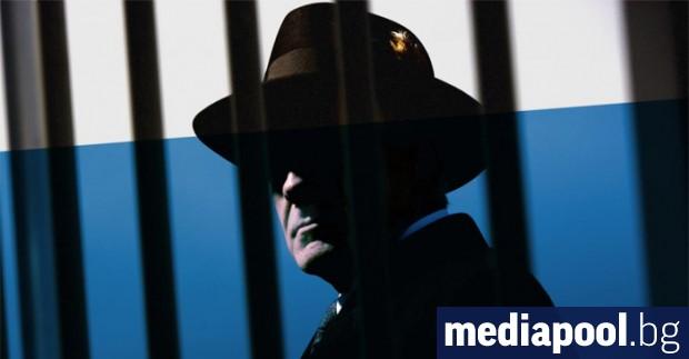 Естонски съд осъди на пет години затвор руски гражданин, обвинен