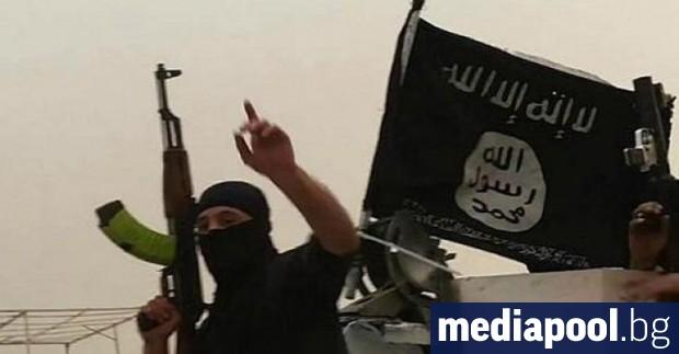 Най-малко 80 души са загинали при самоубийствения бомбен атентат на