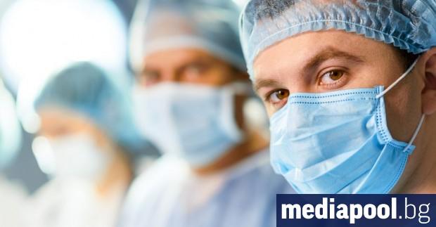 Доплащанията на пациентите в болниците възлизат на около 4 милиарда