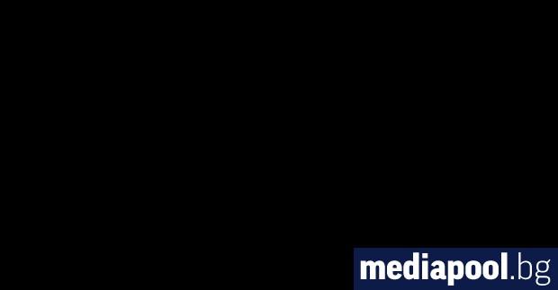 Спецпрокуратурата обвини Mediapool в извършване на вандалски акт и оскверняване