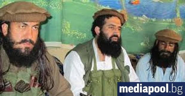 Талибаните казаха в сряда, че са близо до споразумение със
