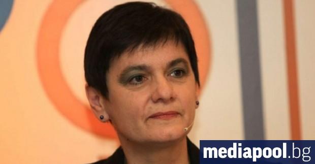 Конфедерация на работодателите и индустриалците в България (КРИБ) иска законодателни