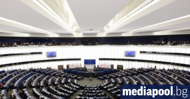 Европейският парламент ще приеме следващата седмица резолюция, в която ще