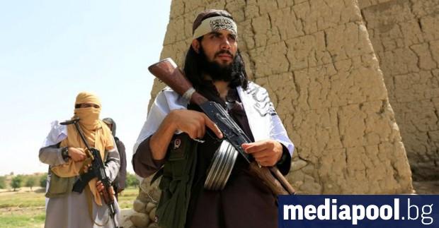 Лидерите на афганистанските талибани се съгласиха, че искат сделка със