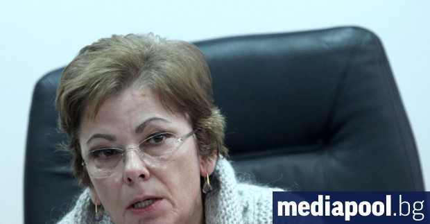 Комисията за защита на конкуренцията (КЗК) е отказала на работодателските