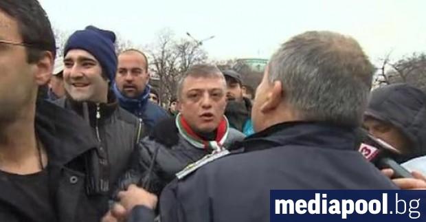 По правило превратите в България са неуспешни, освен ако не