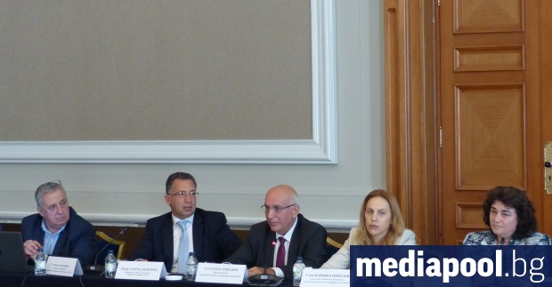 Европейската комисия изпраща експерти в България за да проверят на