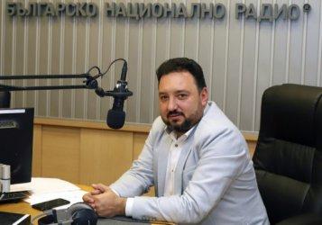 СЕМ започна процедура за отстраняването на шефа на БНР