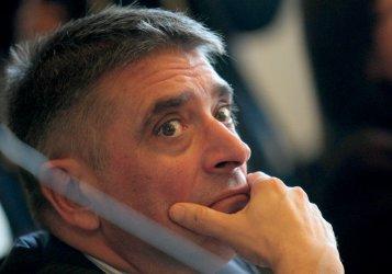 Данаил Кирилов: Ще подам оставка при лош резултат от доклада на ЕК