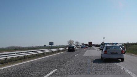 ЕС въвежда задължителна оценка на пътищата на пет години