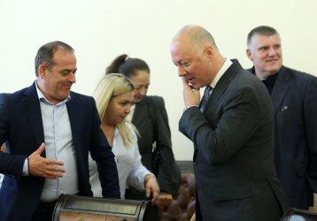 Български транспортни фирми изнасят офисите си в Западна Европа
