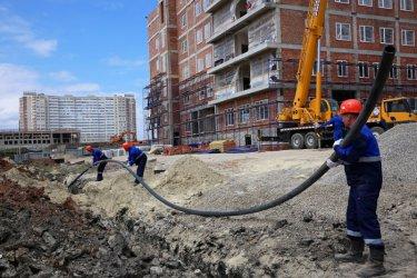 """""""Овергаз"""" влага 80 млн. лв. в нова 400 км газова мрежа до 2024 г."""