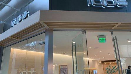 Започнаха продажбите на IQOS и в САЩ