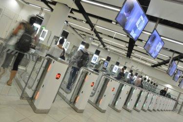 МВнР препоръча на пътуващите до Великобритания през 2020 г. да имат международен паспорт