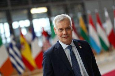 ЕС: Великобритания трябва да предложи план за Брекзита до края на месеца