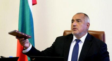 ГЕРБ и БСП в спор близо ли е Борисов до народа и ходи ли на парламентарен контрол