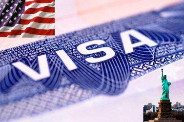 Тръмп премахна визите за Полша