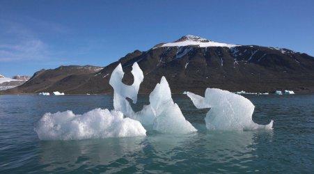 ООН: Океаните и криосферата са в голяма беда, хората също
