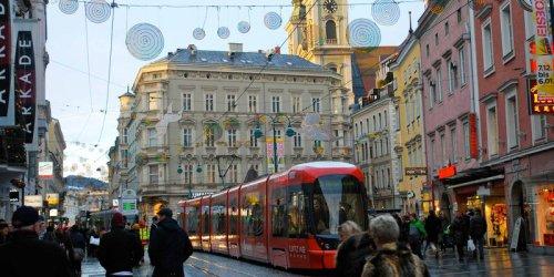 Австрия към имигрантите: Не знаеш немски - не получаваш жилищна помощ