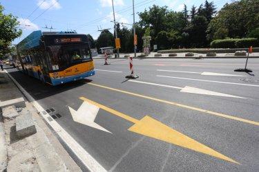 Градски транспорт на нова скорост - обещанията на кандидатите за кмет на София