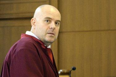 Адвокатурата се обяви срещу избора на Иван Гешев за главен прокурор