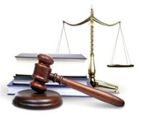 ЕК заведе второ дело срещу Полша заради политически произвол върху съдиите