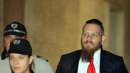 """Българският посланик в Австралия е извикан заради случая """"Полфрийман"""""""
