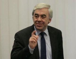 Председателят на БХК: Становището ни не е изиграло роля за освобождаването на Полфрийман