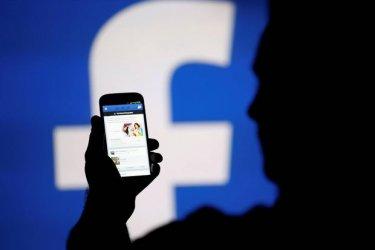 Фейсбук плаща 40 млн. долара на рекламодатели заради нарушения