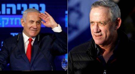Биби или Бени? Въпросът на днешните избори в Израел