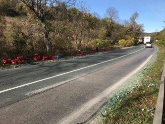 Кабинетът гласува 800 млн. лв. за пътя Видин-Ботевград