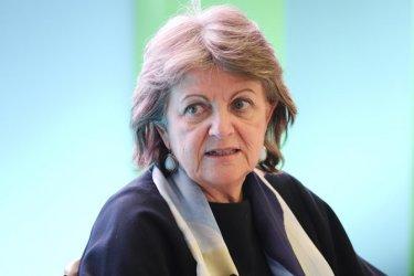 Португалският кандидат за еврокомисар е проверяван за конфликт на интереси