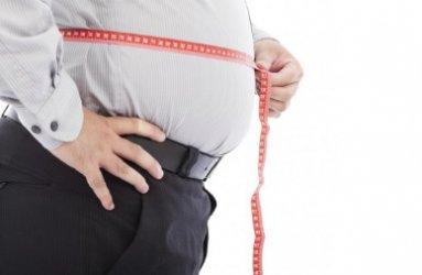 След 5 години всеки втори ще е с наднормено тегло, предупреждават лекари