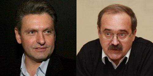 """Прокуратурата припомни на """"руския шпионин"""", че от ДАНС тайни няма"""