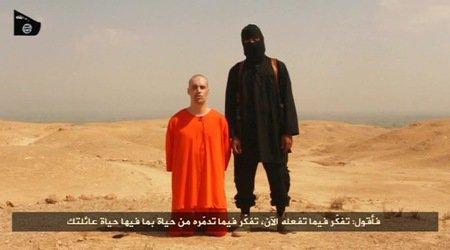 Войници от САЩ арестували двама от