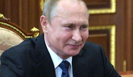 Кремъл се наслаждава на изтеглянето на САЩ от Сирия и бъркотията в Украйна
