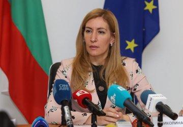 """Застрахователи ще платят на българските хотели за туристите на """"Томас Кук"""""""