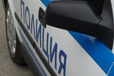 Запалени бяха имоти на кандидат-кмет на село край Приморско