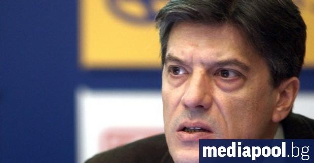 България и Северна Македония нямат проблем с историята, говоренето за