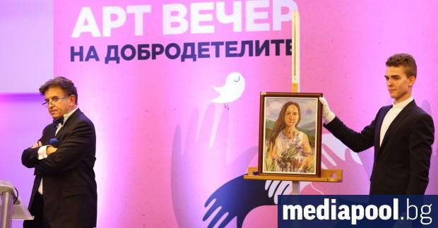 """Фондация """"За Нашите Деца"""" ще организира на 7 октомври най-голямото"""