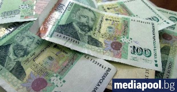 Десет компании ще получат от правителството до 6.1 млн. лв.