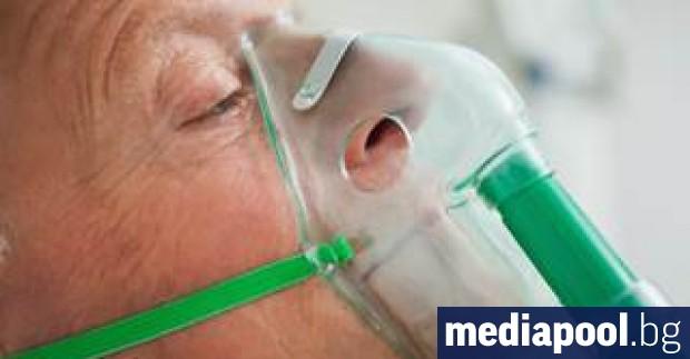 НЗОК ще плаща разходите за кислородотерапия след 1 декември 2019